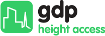 logo_re-export-small_0004_height-access